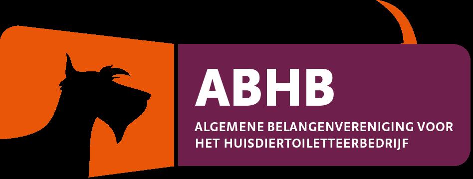 abhb-logo-hond